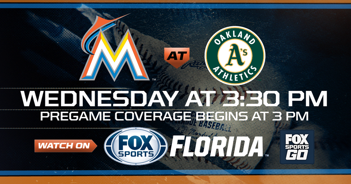 052417-fsf-mlb-miami-marlins-oakland-as-preview-pi.vresize.1200.630.high.0