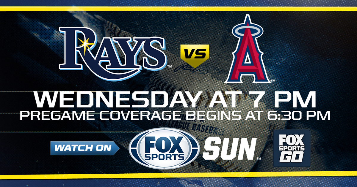 052417-fsf-mlb-tampa-bay-rays-los-angeles-angels-preview-pi.vresize.1200.630.high.0