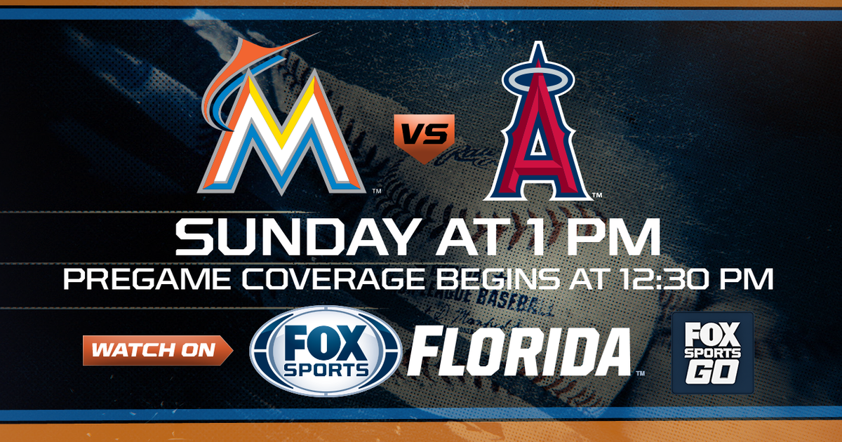 052817-fsf-mlb-miami-marlins-los-angeles-angels-preview-pi.vresize.1200.630.high.0