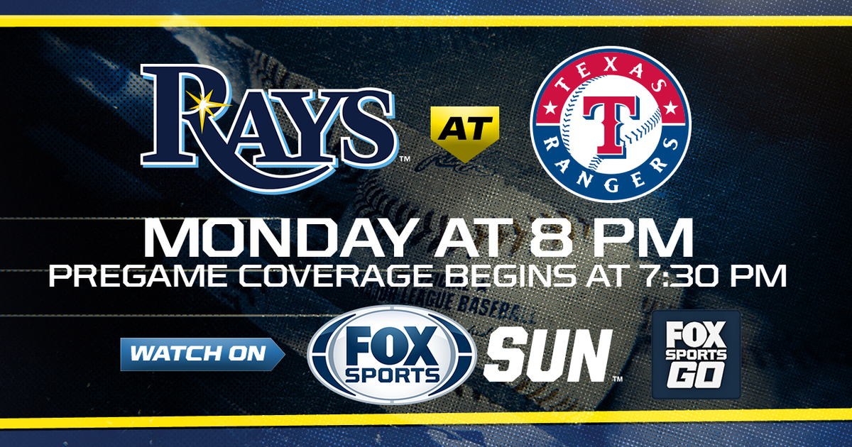 052917-fsf-mlb-tampa-bay-rays-texas-rangers-preview-pi.vresize.1200.630.high.0