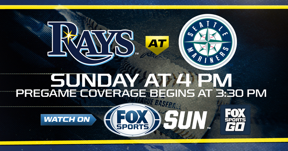 060417-fsf-mlb-tampa-bay-rays-seattle-mariners-preview-pi.vresize.1200.630.high.0