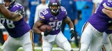 Undisputed: Would Adrian Peterson or Marshawn Lynch fit in with the Patriots?