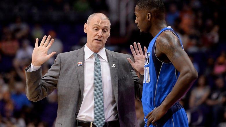 Dallas Mavericks: Much Needed Urgency For The 2017 NBA Draft