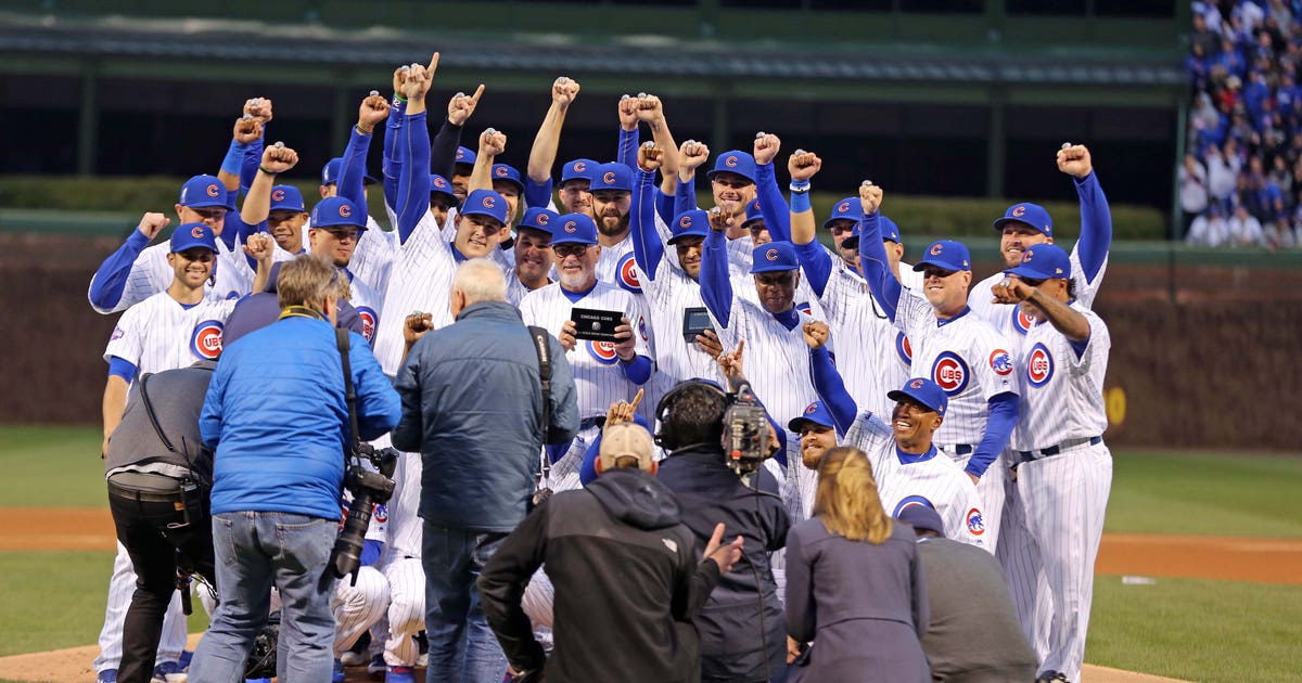 10008984-mlb-los-angeles-dodgers-at-chicago-cubs-1-1.vresize.1200.630.high.0