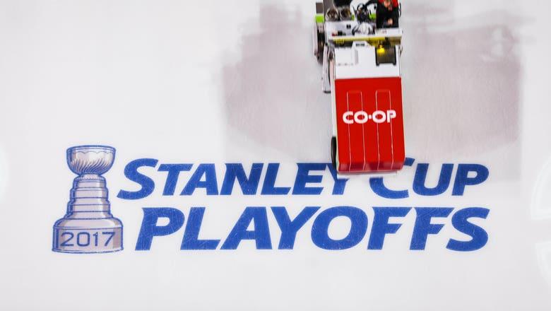 2017 NHL Stanley Cup Playoffs: Anaheim Ducks vs. Edmonton Oilers Series Preview