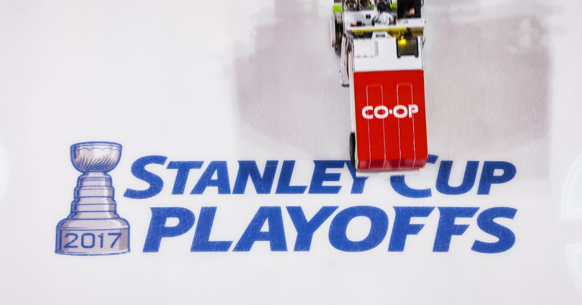 10017477-nhl-stanley-cup-playoffs-anaheim-ducks-at-calgary-flames.vresize.1200.630.high.0