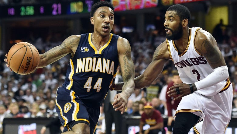 Indiana Pacers: Jeff Teague Trade A Success