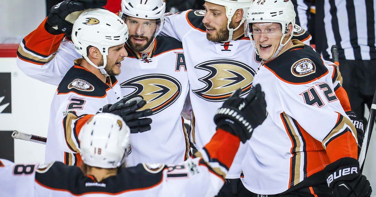 10021167-nhl-stanley-cup-playoffs-anaheim-ducks-at-calgary-flames.vresize.1200.630.high.0