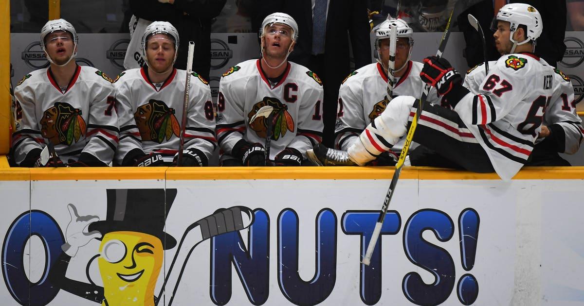 10022835-nhl-stanley-cup-playoffs-chicago-blackhawks-at-nashville-predators-1.vresize.1200.630.high.0