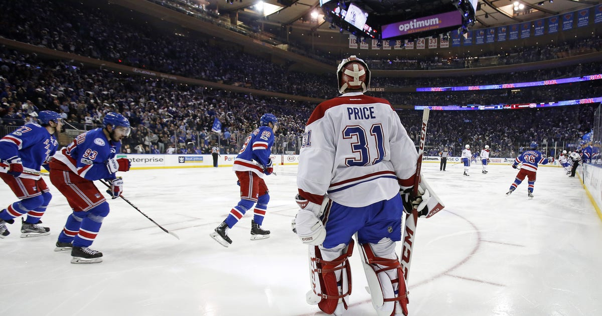 10026308-nhl-stanley-cup-playoffs-montreal-canadiens-at-new-york-rangers.vresize.1200.630.high.0