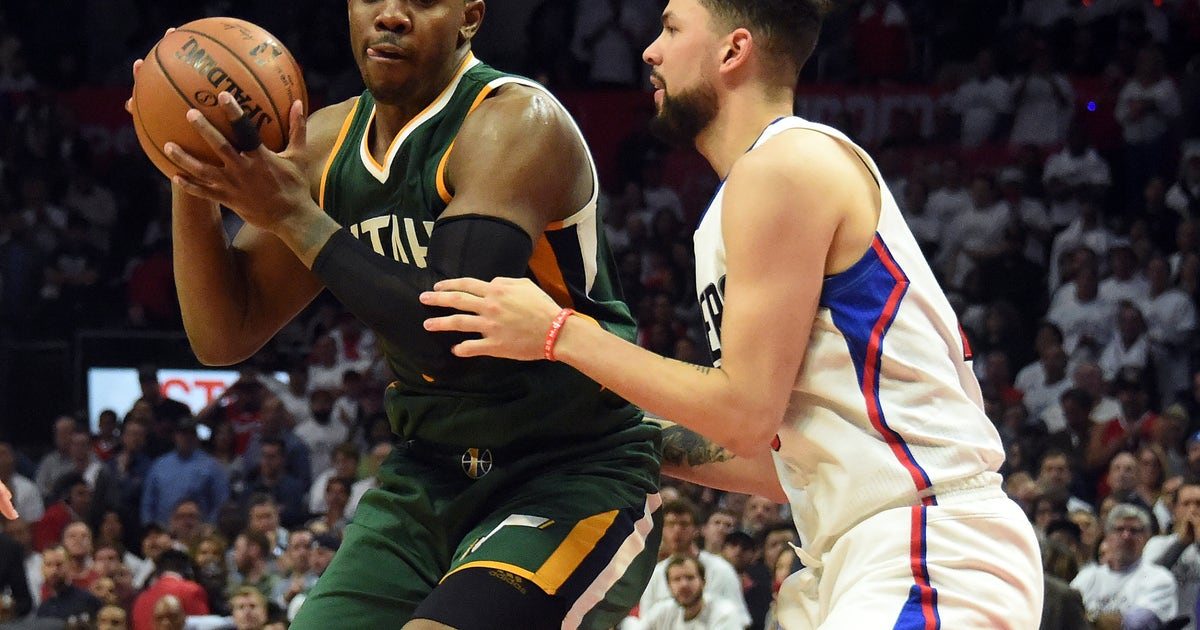 10031560-nba-playoffs-utah-jazz-at-los-angeles-clippers.vresize.1200.630.high.0