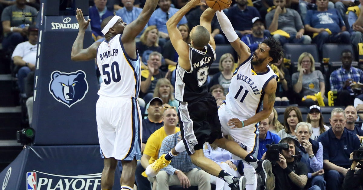 10033522-nba-playoffs-san-antonio-spurs-at-memphis-grizzlies.vresize.1200.630.high.0