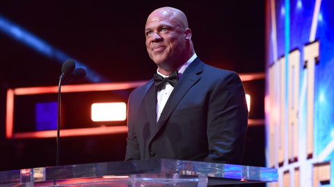 Surprise predictions: Will Kurt Angle make an entrance?