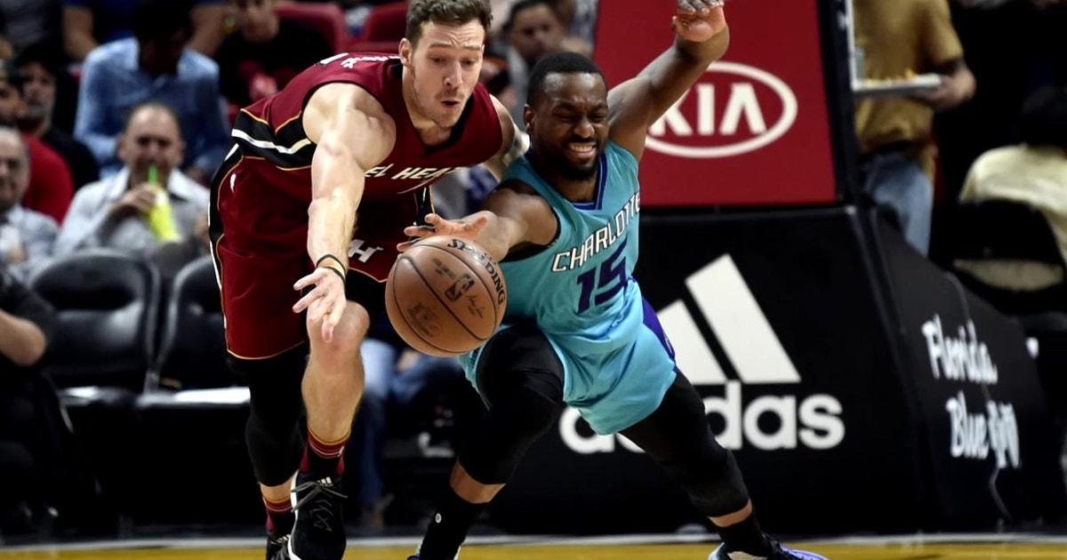 Miami Heat Score For Tonight | Basketball Scores
