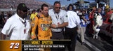 Best of Radioactive – Q1 of 2017 | NASCAR RACE HUB