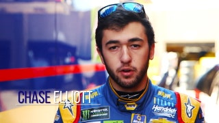 What the Drivers Think of Bristol | NASCAR RACE HUB