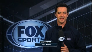 Jeff Emig's InFROmation | Salt Lake City 2017