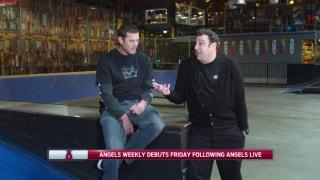 Angels Weekly: Episode 3 teaser