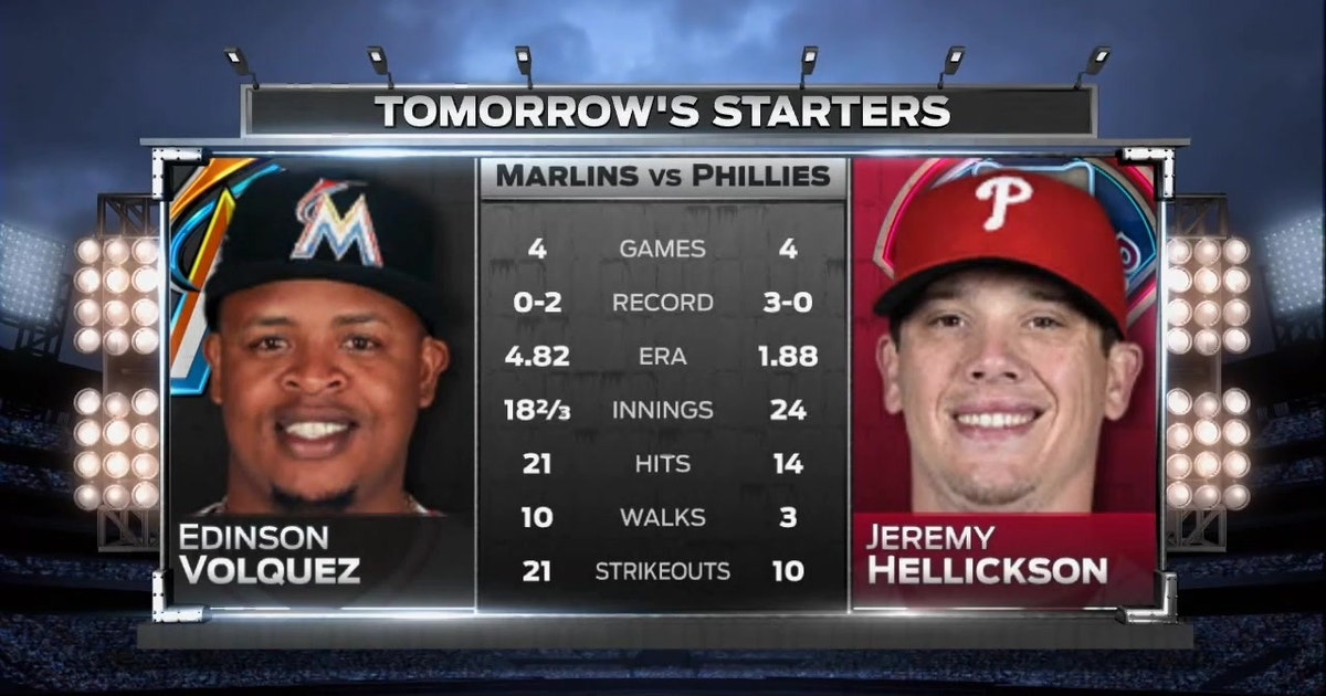 4_b_170426_fsf_marlins_lookahead_web_930690115589_mp4_video_1280x720_2500000_primary_audio_eng_8_1280x720_930693187989.vresize.1200.630.high.0