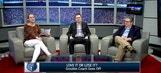 SportsDay OnAir: Love it or Lose it – David Fizdale