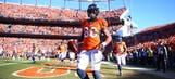 Denver Broncos: Reviewing The 2010 NFL Draft Class