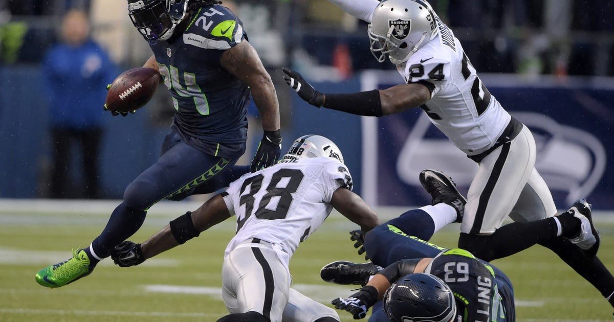 8181968-nfl-oakland-raiders-at-seattle-seahawks.vresize.1200.630.high.0