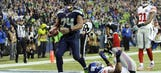 Denver Broncos: 5 Reasons Why Marshawn Lynch Won't Be A Threat