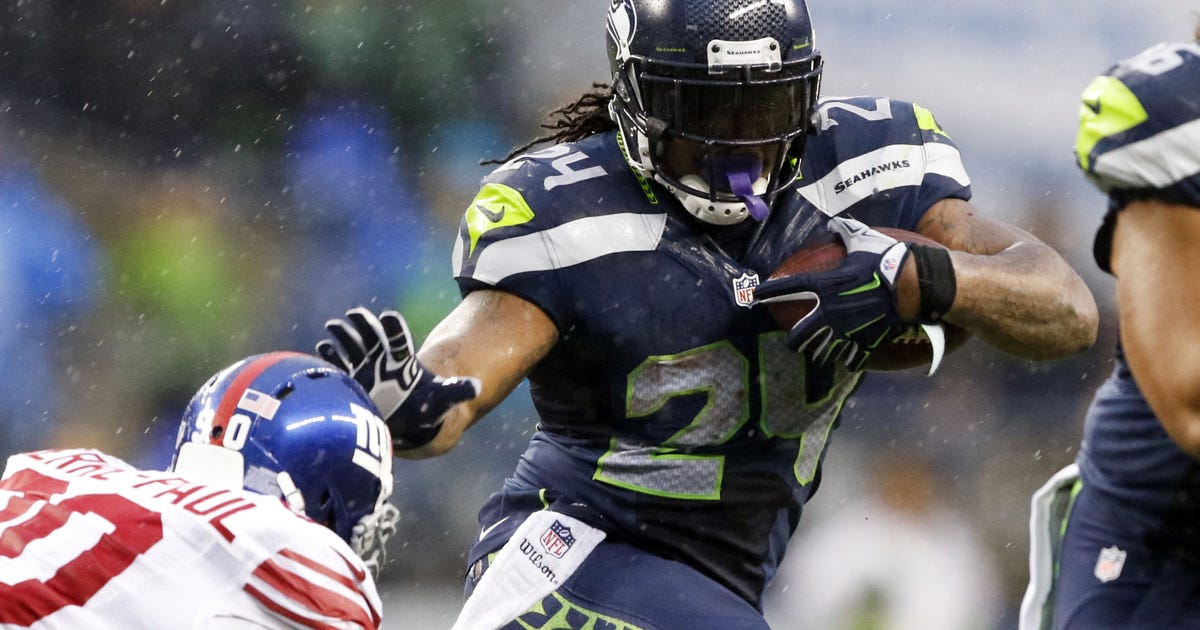 8195469-nfl-new-york-giants-at-seattle-seahawks.vresize.1200.630.high.0