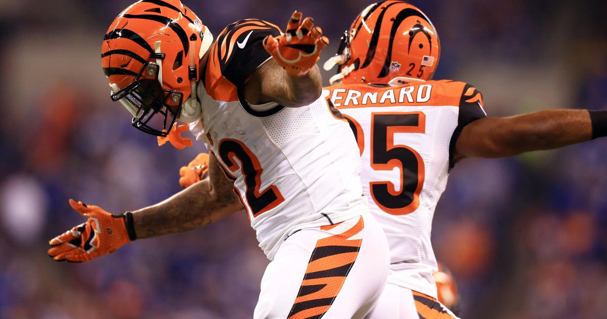 8313536-nfl-afc-wild-card-playoff-cincinnati-bengals-at-indianapolis-colts.vresize.1200.630.high.0