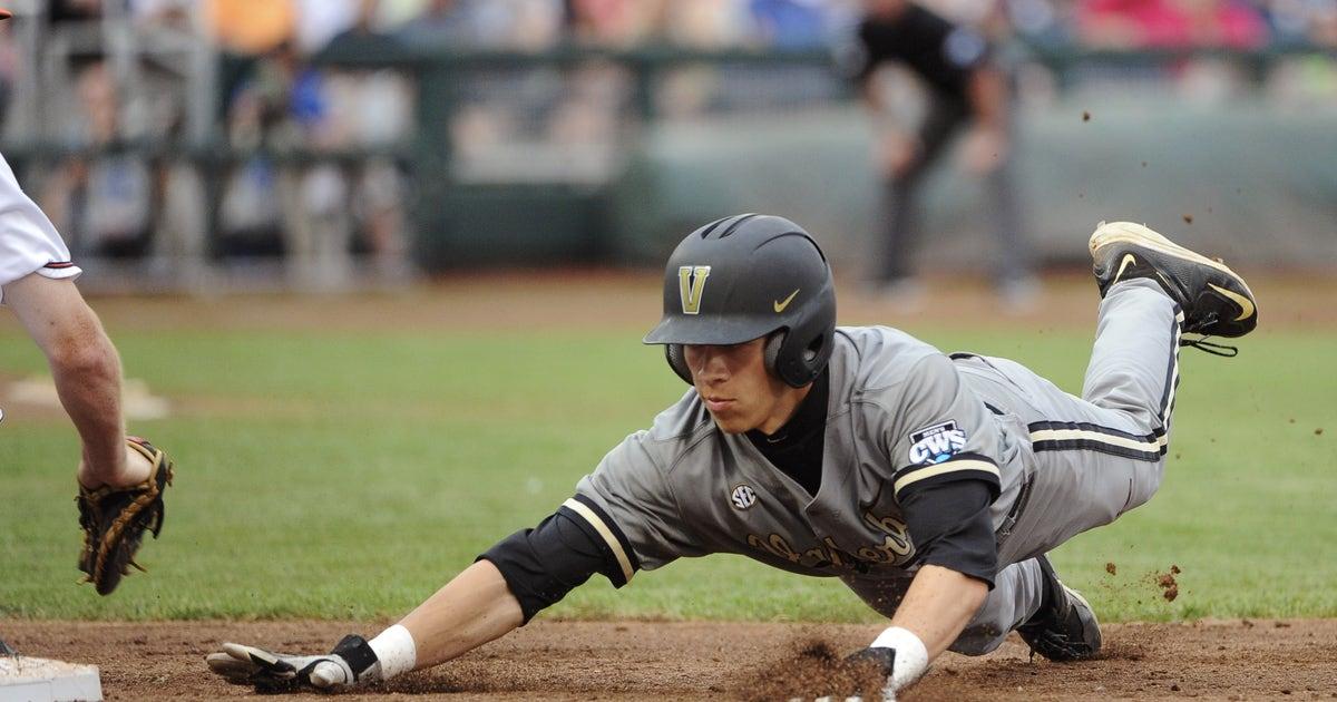 8664607-ncaa-baseball-college-world-series-vanderbilt-vs-virginia.vresize.1200.630.high.0