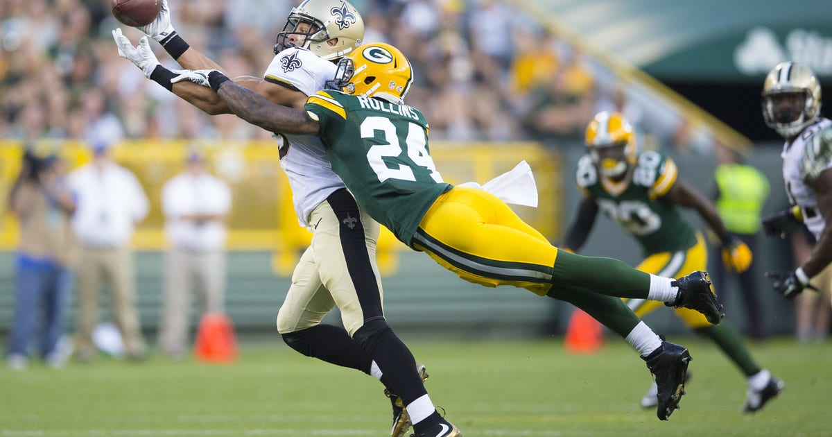 8778467-nfl-preseason-new-orleans-saints-at-green-bay-packers.vresize.1200.630.high.0