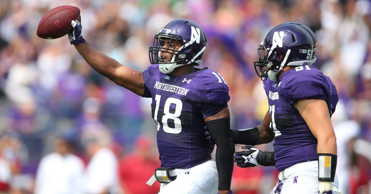 8782066-ncaa-football-stanford-at-northwestern.vresize.1200.630.high.0