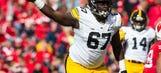 Seattle Seahawks: 3 Defensive Tackle Targets In 2017 NFL Draft