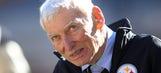 Pittsburgh Steelers Owner Dan Rooney Dead At 84