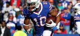 Los Angeles Rams: Robert Woods Deal More Favorable Than It Seems
