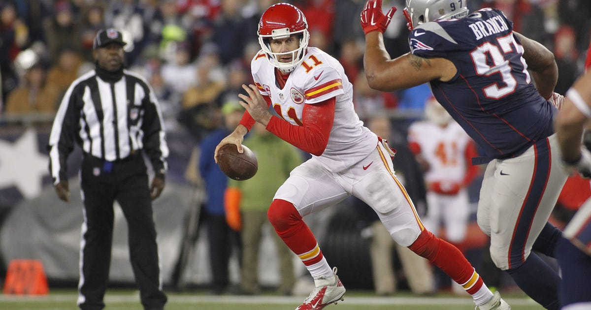 9060384-nfl-afc-divisional-kansas-city-chiefs-at-new-england-patriots.vresize.1200.630.high.0