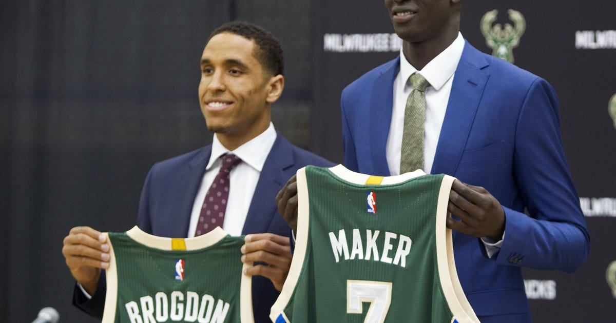 9354480-nba-milwaukee-bucks-press-conference.vresize.1200.630.high.0