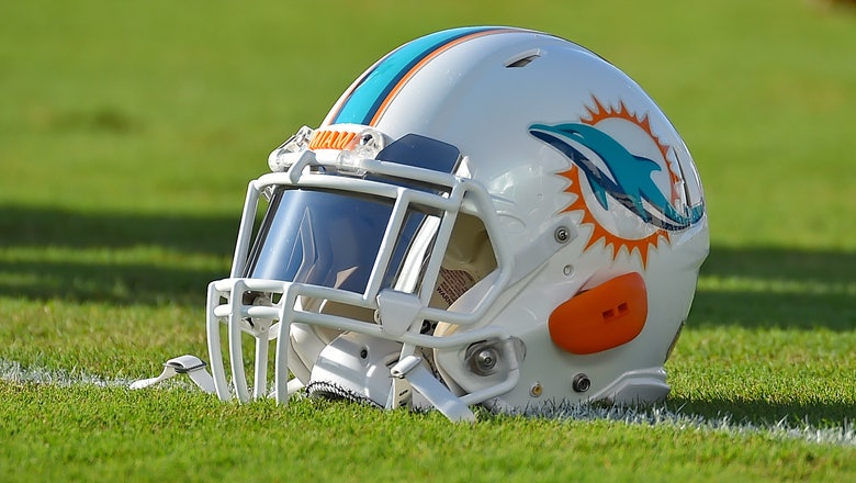 Miami Dolphins: 2017 Schedule Analysis and Breakdown