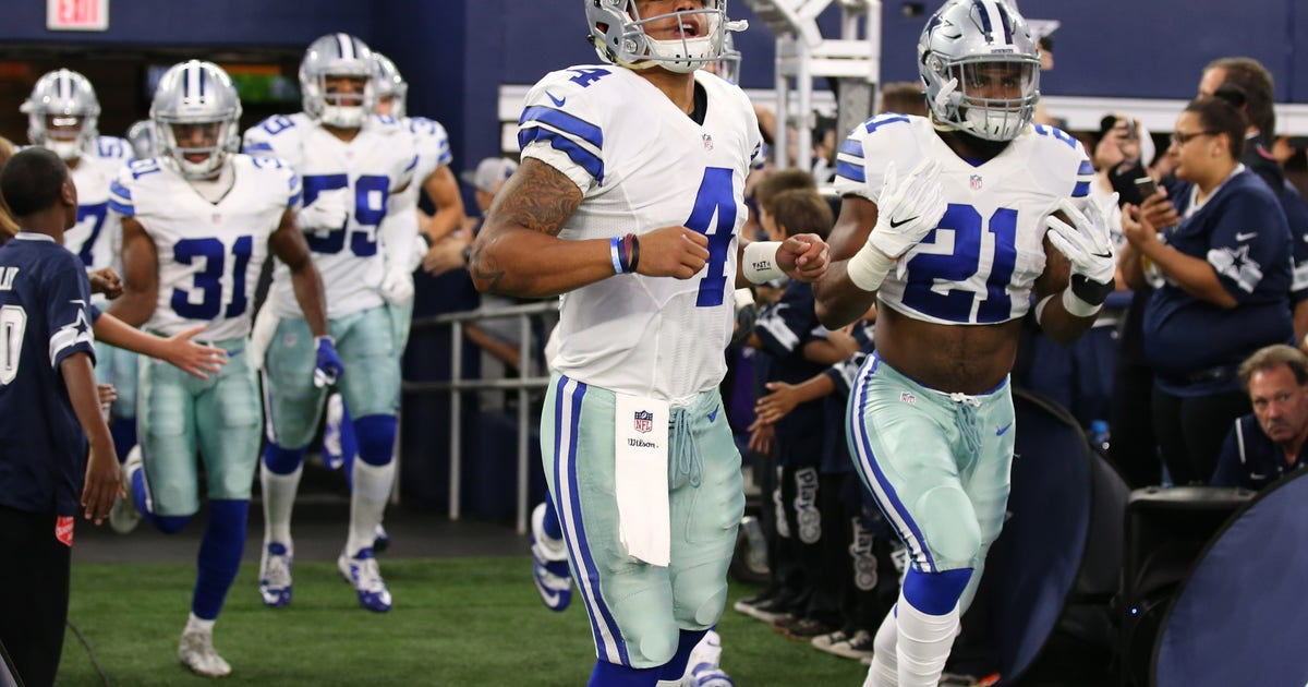 9566670-nfl-chicago-bears-at-dallas-cowboys.vresize.1200.630.high.0