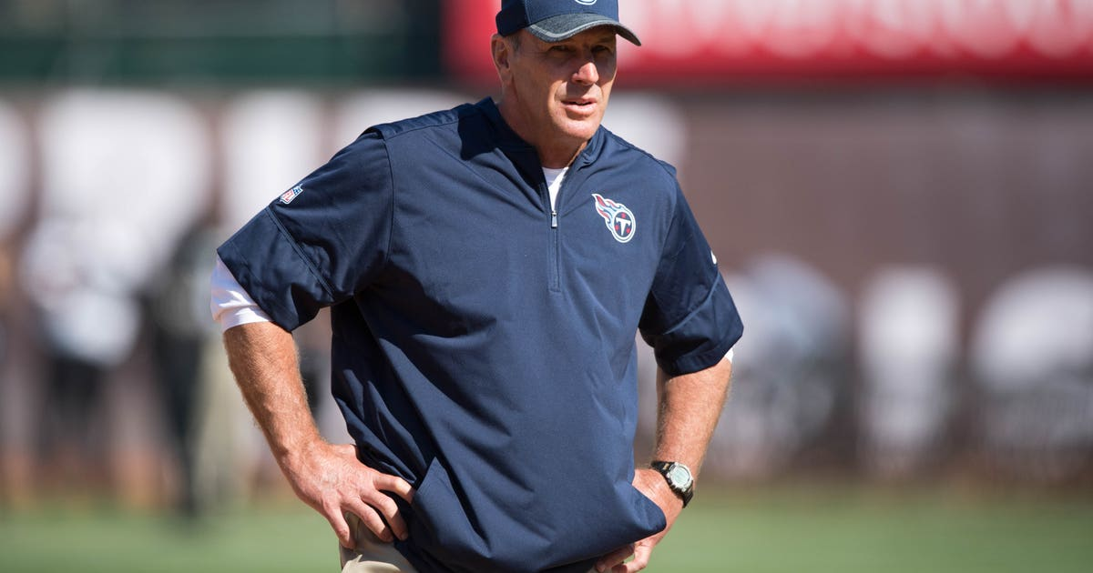 9576485-nfl-preseason-tennessee-titans-at-oakland-raiders.vresize.1200.630.high.0