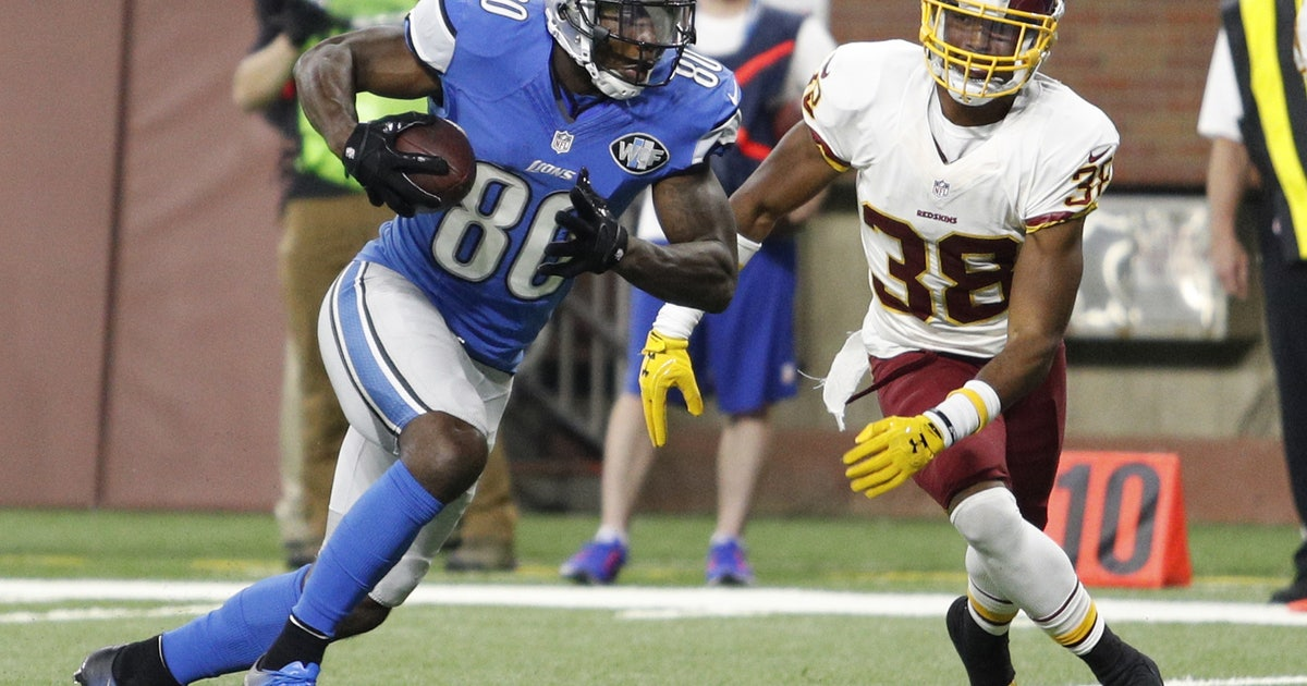 9627941-nfl-washington-redskins-at-detroit-lions.vresize.1200.630.high.0