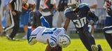 Green Bay Packers: Jason McCourty Should Be On Radar