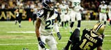 New England Patriots: Richard Sherman Would Be Worth It