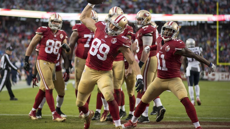 San Francisco 49ers: Early Win-Loss Prediction For 2017