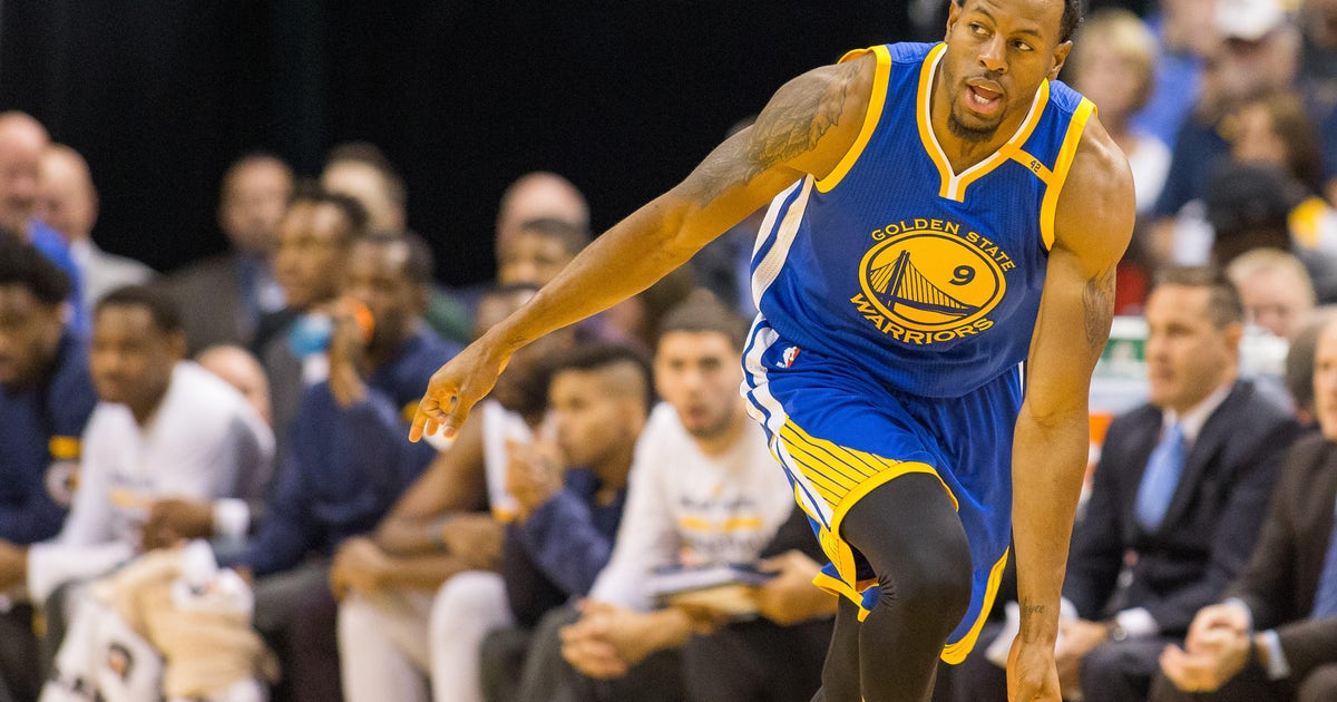 9696548-nba-golden-state-warriors-at-indiana-pacers.vresize.1200.630.high.0