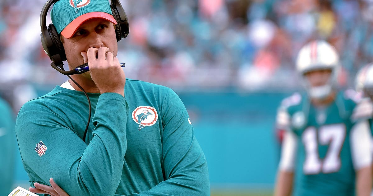 9719134-nfl-san-francisco-49ers-at-miami-dolphins.vresize.1200.630.high.0