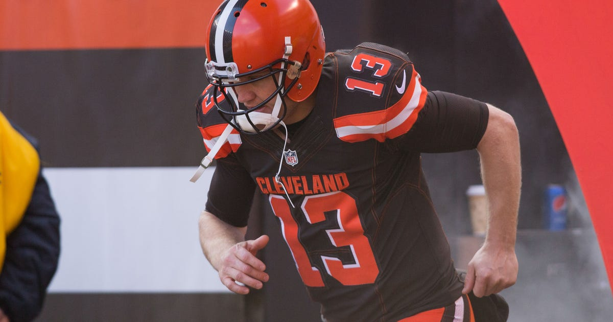9735881-nfl-new-york-giants-at-cleveland-browns.vresize.1200.630.high.0