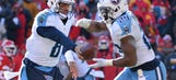 Tennessee Titans: 2017 Schedule Released