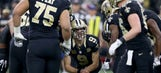 New Orleans Saints: 2017 Schedule Released