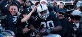 Oakland Raiders: 2017 Schedule Breakdown And Analysis